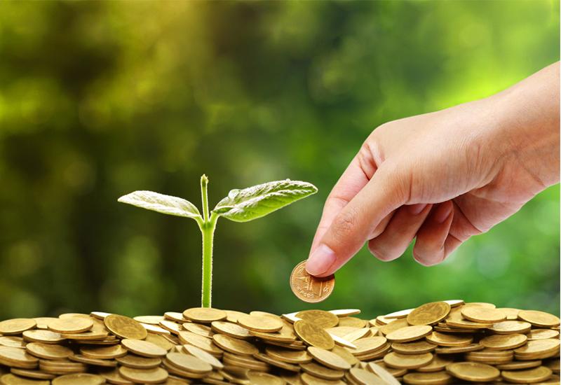 Επενδύσεις- μαμούθ φέρνει το νέο ΕΣΕΚ συνολικού ύψους 44 δισ. ευρώ !