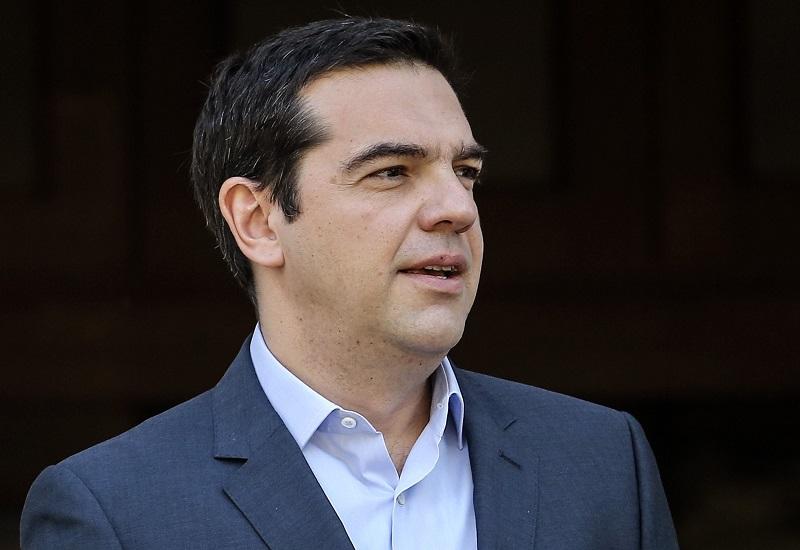 Α. Τσίπρας: Η απόφαση του Ευρωδικαστηρίου αιτία για την πώληση λιγνιτικών μονάδων της ΔΕΗ