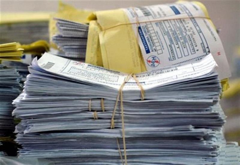 ΔΕΗ: Νέες ρυθμίσεις ληξιπρόθεσμων οφειλών