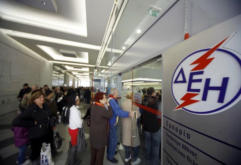 Reuters: Η ενεργειακή φτώχεια στην Ελλάδα και οι απλήρωτοι λογαριασμοί