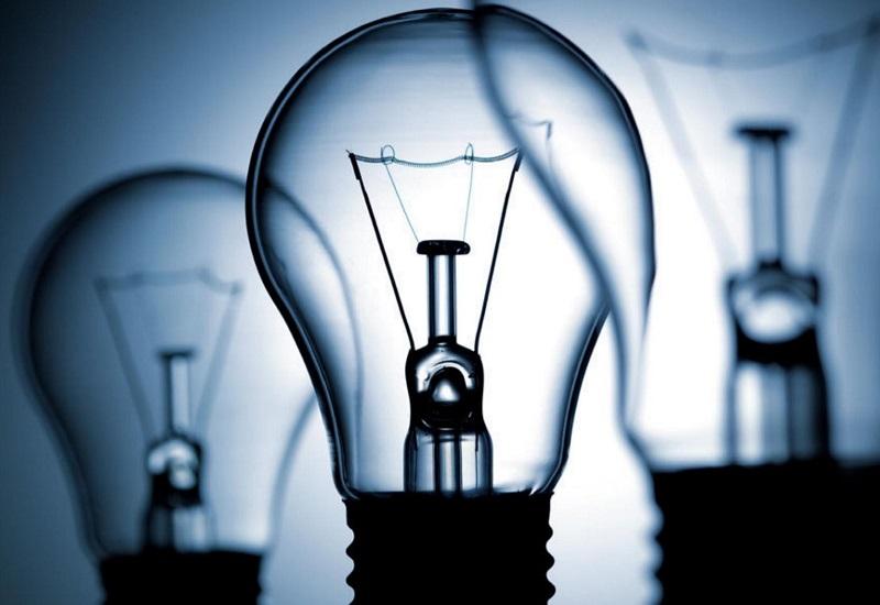 «Λήξη συναγερμού» για το ενεργειακό σύστημα