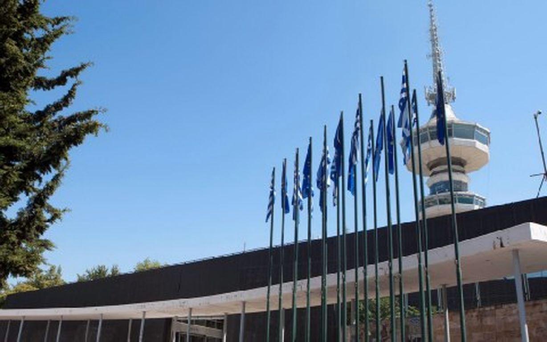 Συμφωνία συνεργασίας της ΔΕΗ με τη ΔΕΘ-Helexpo