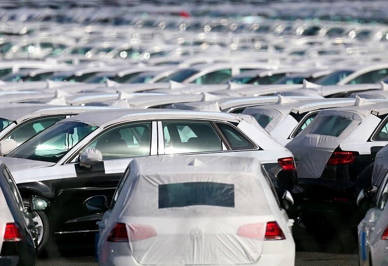 Γερμανική καταγγελία κατά της Fiat Chrysler για παραποίηση εκπομπών