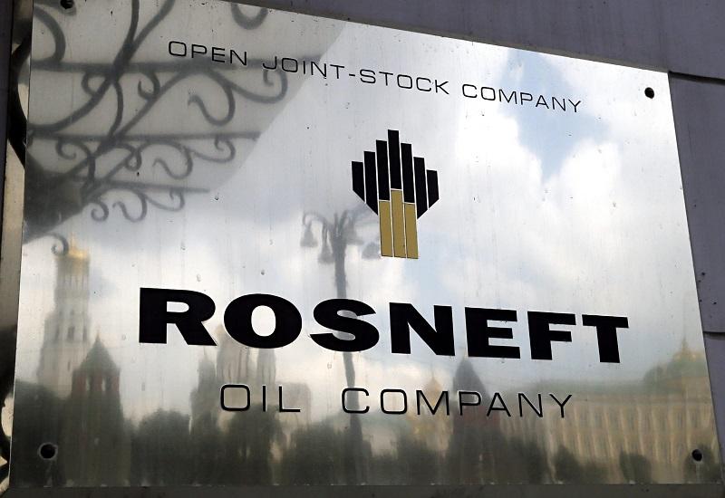 Διπλάσια κέρδη για τη Rosneft στο δ΄ τρίμηνο