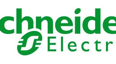SE – Logo (1)