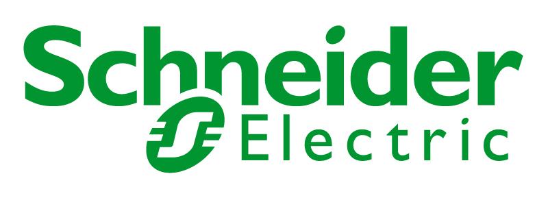 Διεθνής κατάρτιση στον τομέα της ενέργειας από το Schneider Electric Foundation και το CIEP