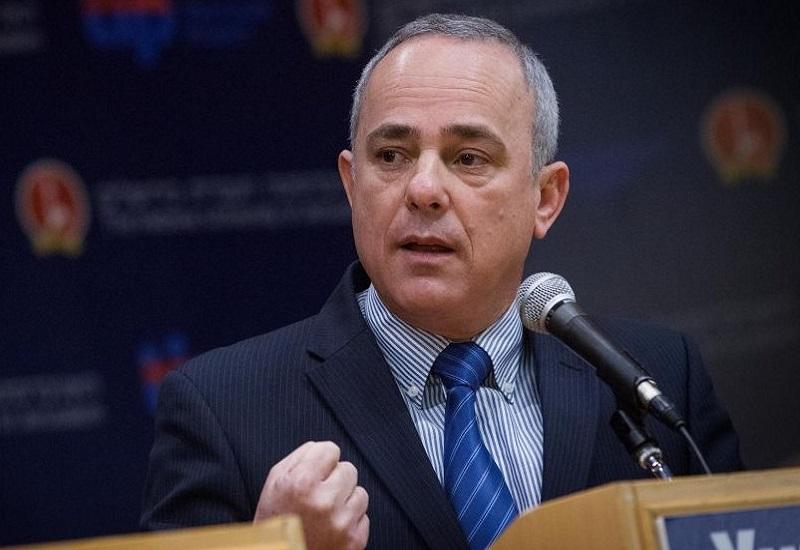 Η Ελλάδα πιθανή ευρωπαϊκή «πύλη εισόδου» για το ισραηλινό φυσικό αέριο