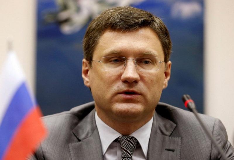 Αλ. Νόβακ: Θα μπορούσε να αναθεωρηθεί η απόφαση του ΟΠΕΚ