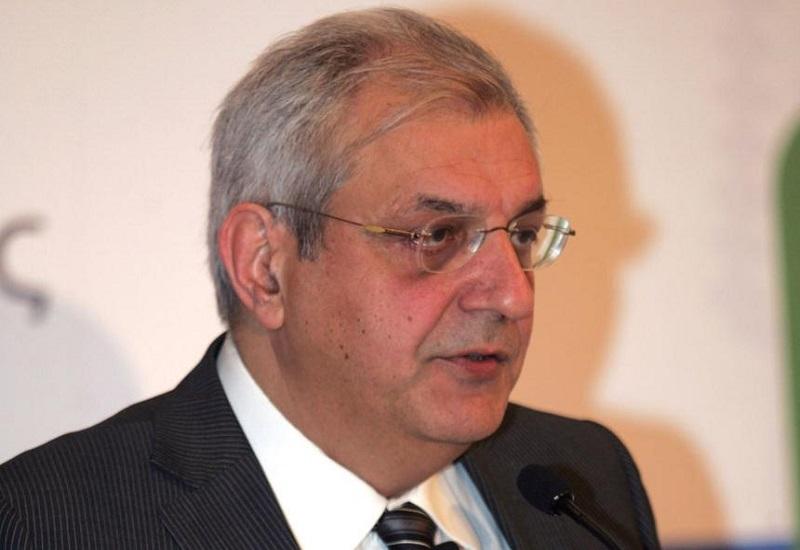 N.  Χατζηαργυρίου (ΔΕΔΔΗΕ): Επενδύσεις  400 δισ. στα ευρωπαϊκά δίκτυα διανομής