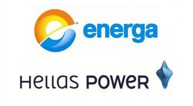 energa hellas power