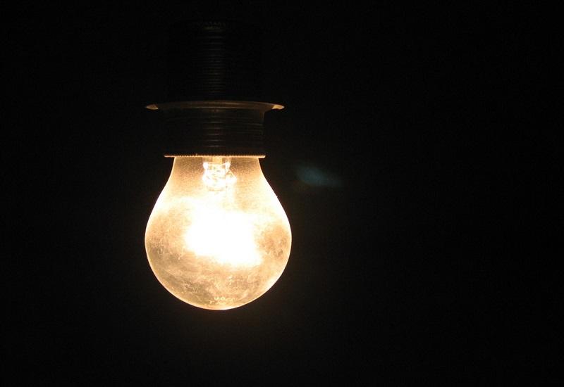Πανευρωπαϊκή πρωτιά στη μείωση της ενεργειακής κατανάλωσης