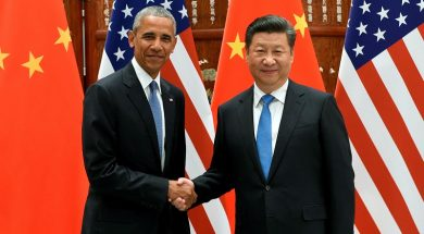 obama-xi-climate-agreement