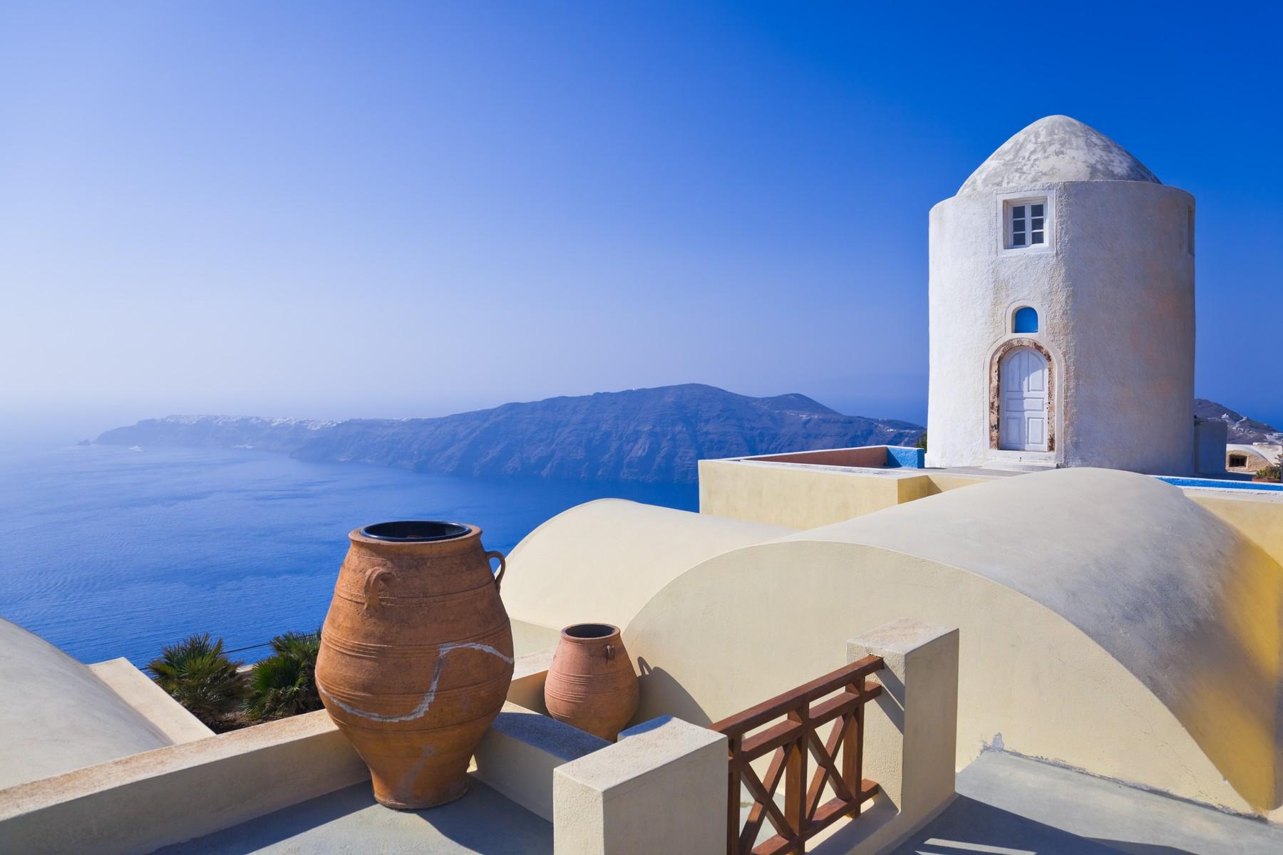 Ελληνογερμανική Ημερίδα για τις ΑΠΕ στον κλάδο του τουρισμού