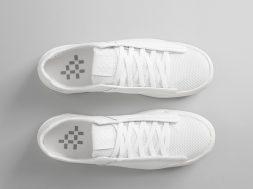 shoes CO2[2]