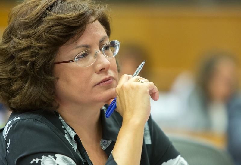 Διεκδίκηση δικαιωμάτων ρύπων από το Ταμείο Εκσυγχρονισμού της ΕΕ