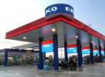 eko_fuel_station_pic