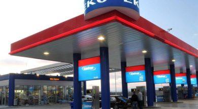 eko_fuel_station_pic