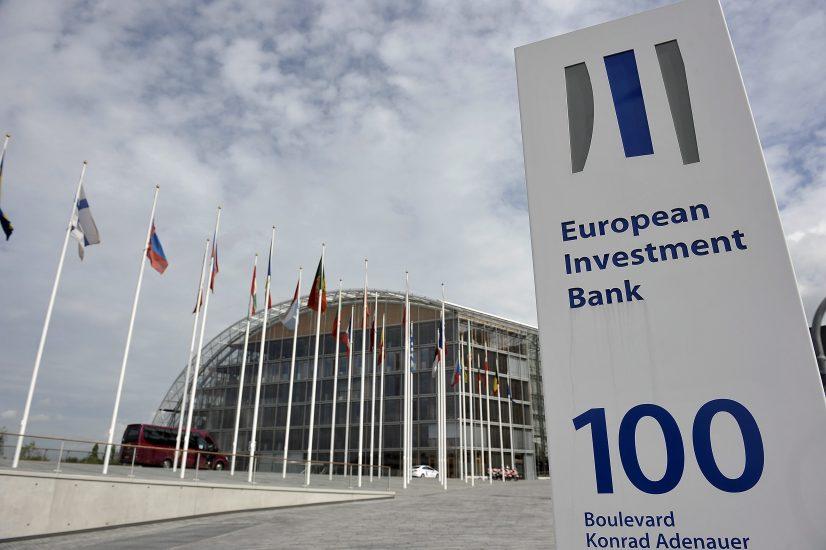 Χρηματοδότηση 1,7 δισ. ευρώ σε ελληνικές επιχειρήσεις