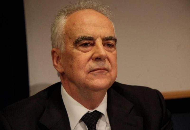Σ. Τσοτσορός: Στόχος της ΕΚΟ η διασφάλιση της ηγετικής θέσης