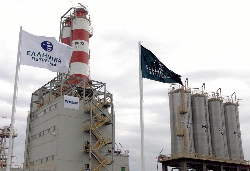 Γ. Γρηγορίου: Τα ΕΛΠΕ θα πρωταγωνιστήσουν στην έρευνα και εκμετάλλευση υδρογονανθράκων