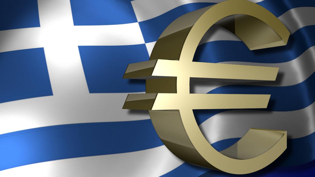 """Άμεση εισροή πόρων 3 δισ. στην ελληνική οικονομία από το """"πακέτο Γιούνκερ"""""""