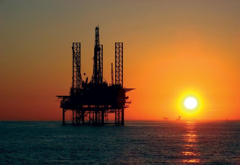 Αισιόδοξη για προσέλκυση ενεργειακών πολυεθνικών η κυβέρνηση