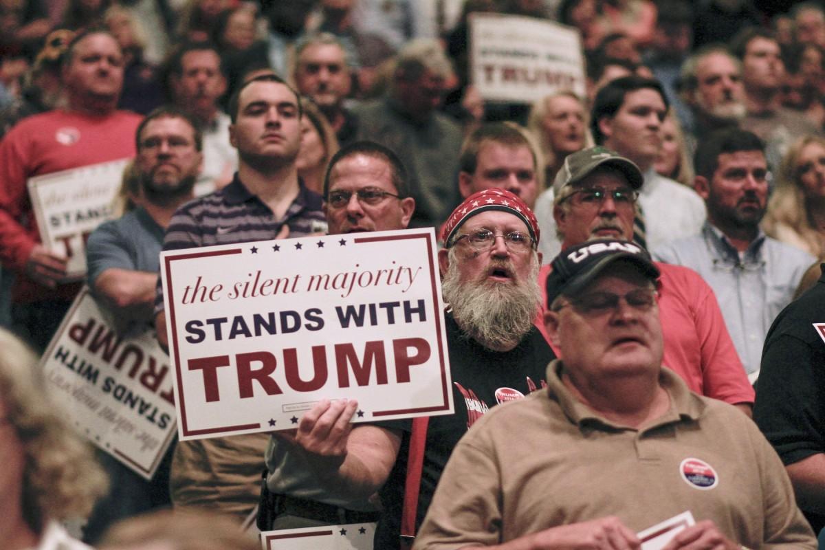 Το περιβάλλον ο μεγάλος χαμένος από τη νίκη Τραμπ στις ΗΠΑ