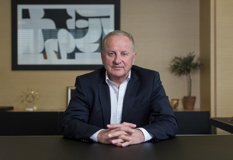 Γ. Στεργιούλης: Επενδύσεις 1 δισ. ευρώ την επόμενη πενταετία από τα ΕΛΠΕ