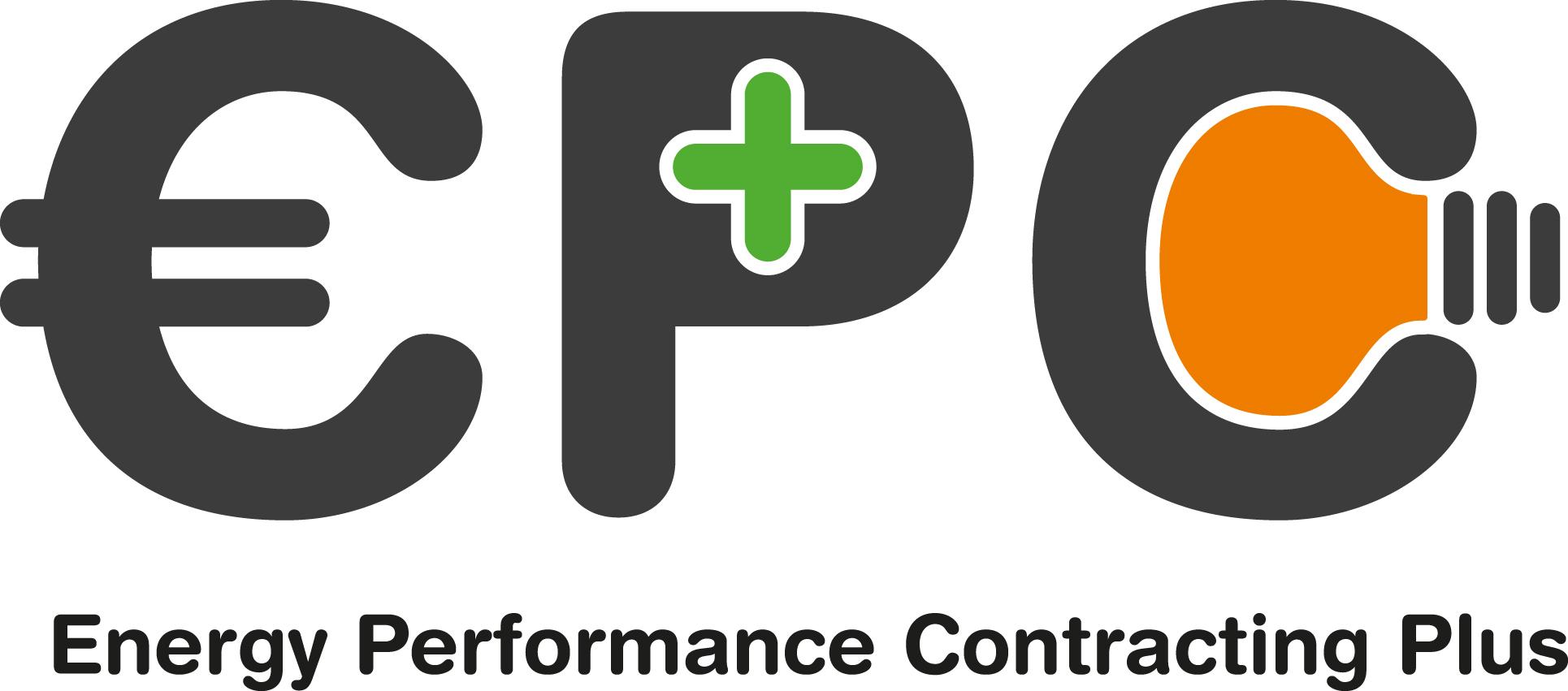Έργο EPC+: Ενεργειακή καινοτομία από μικρομεσαίες επιχειρήσεις