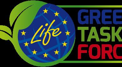 gltf_logo