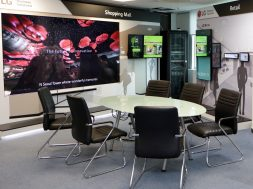 lg-hellas-b2b-showroom-photo-2