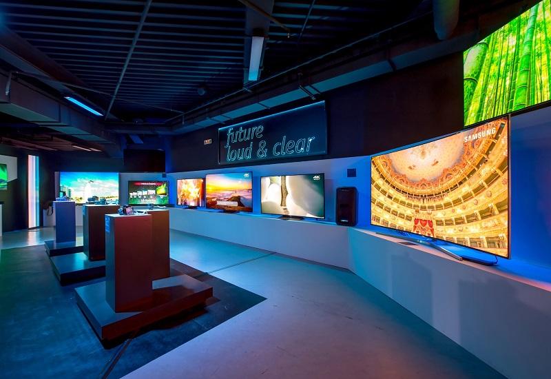 «Thanks to Tech»: Η Κωτσόβολος φέρνει το αύριο της τεχνολογίας, σήμερα!