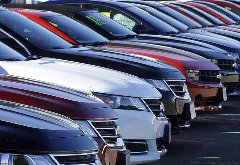 Την απαγόρευση πώλησης συμβατικών οχημάτων έως το 2030 ζητά η Greenpeace