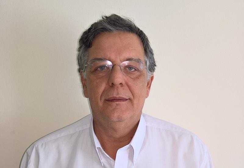 «Στόχος μας να γίνουν τα ΕΛΤΑ ο μεγαλύτερος εναλλακτικός προμηθευτής ρεύματος»