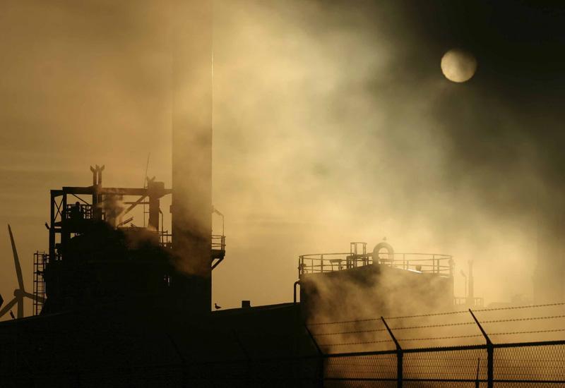 """Πλήρη μετάβαση στην """"πράσινη"""" ενέργεια αποφάσισαν 47 ευάλωτα στην κλιματική αλλαγή κράτη"""