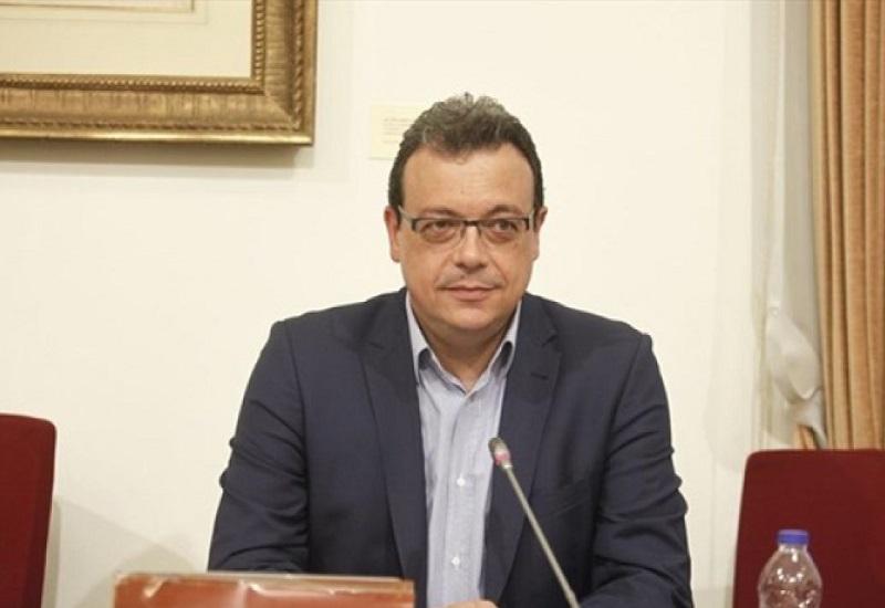 ΥΠΕΝ: Τεκμηριωμένες όλες οι αποφάσεις-εγκύκλιοι για το Ελληνικό
