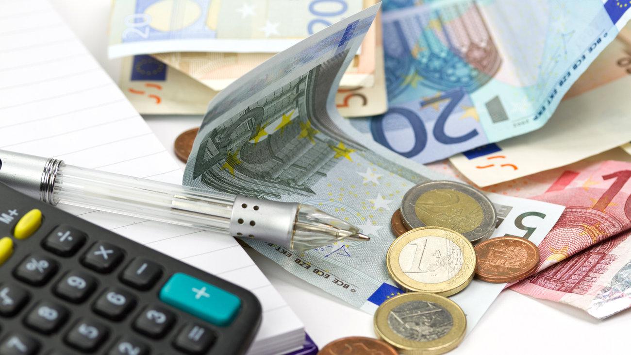 Επιπλέον 1,3 δισ. ευρώ φόροι σε καύσιμα, τσιγάρα, καφέ
