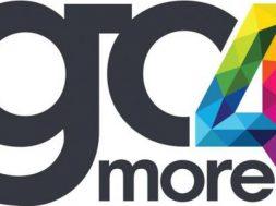 go4more_logo