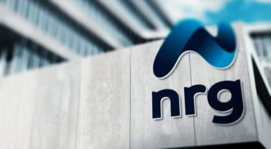 nrg-provider