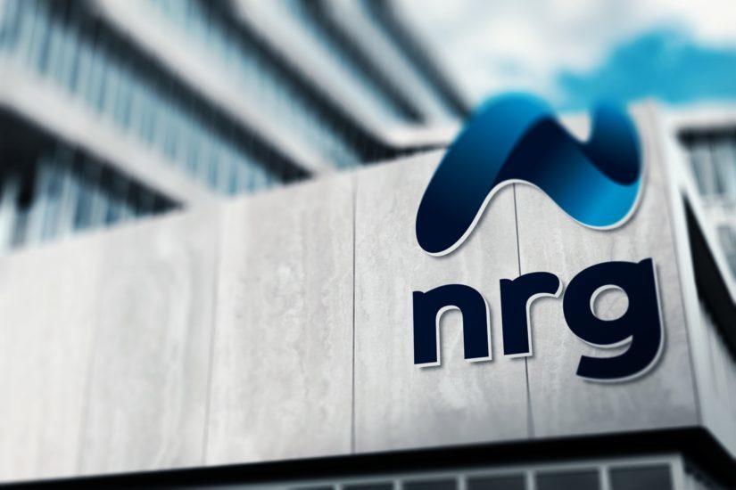 Τι αλλάζει στη nrg μετά την εξαγορά της από τη Motor Oil