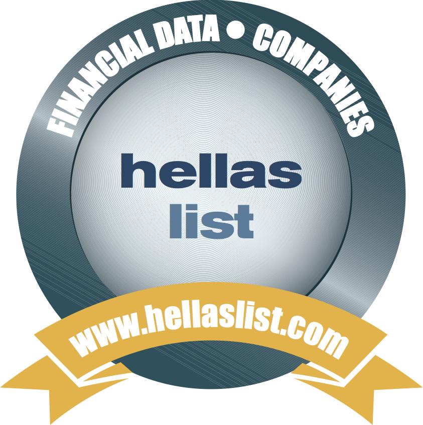 Hellas List: Επέστρεψαν στην κερδοφορία οι εταιρείες εμπορίας πετρελαιοειδών