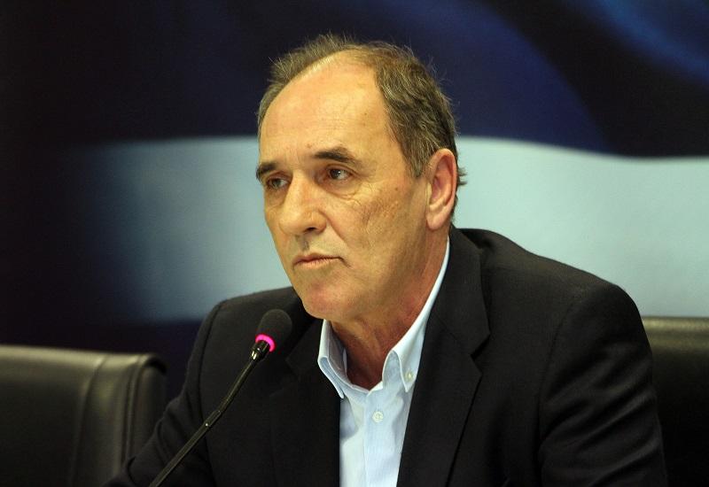 Από την ενέργεια ξεκινούν σήμερα οι διαπραγματεύσεις με τους Θεσμούς στην Αθήνα