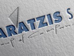 wallpaper-karatzis-w