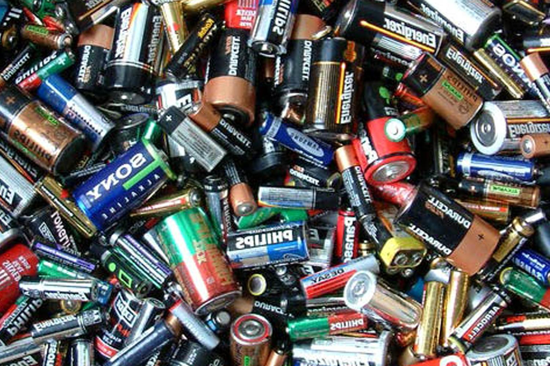 """""""Χάνονται"""" οι μεταχειρισμένες μπαταρίες μολύβδου…"""