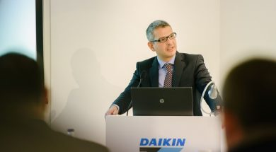 Daikin Hellas_Συνέντευξη Τύπου (1)