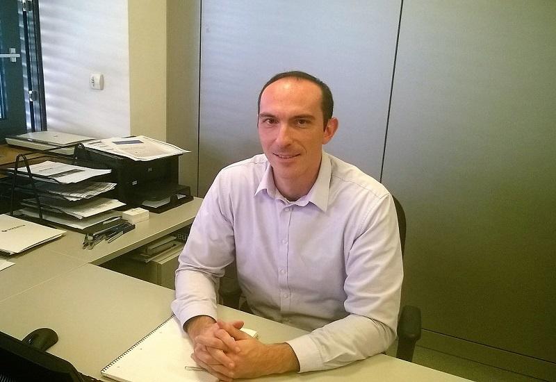 Volterra: Ανταγωνιστικά τιμολόγια και εξυπηρέτηση υψηλού επιπέδου