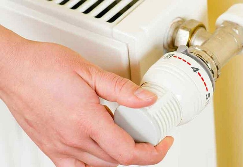 Ενεργειακή φτώχεια: Χωρίς θέρμανση 1 στα 3 νοικοκυριά
