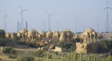 India-renewable-energy