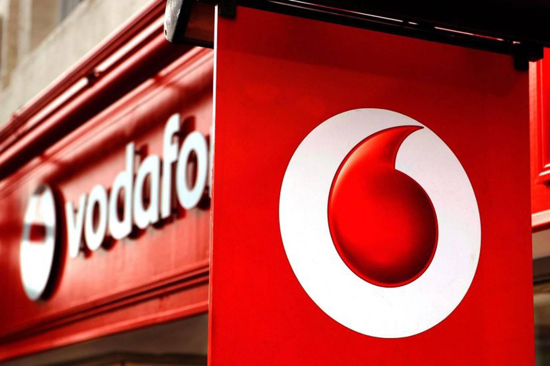 Vodafone Ελλάδας: Νέα ενεργειακή πιστοποίηση για τη διαχείριση των εγκαταταστάσεων