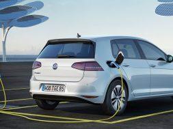 Volkswagen-e-golf-1200×798